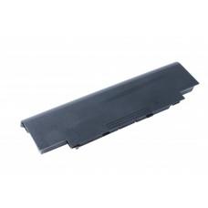 Батарея DELL N5110 (p/n J1KND) - интернет-магазин Kazit