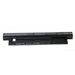 Батарея Dell 3531 (p/n MR90Y) - интернет-магазин Kazit