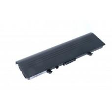 Батарея Dell M4010 (p/n TKV2V) - интернет-магазин Kazit