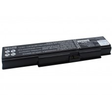 Батарея Lenovo Y710 (p/n 121TM030A) - интернет-магазин Kazit