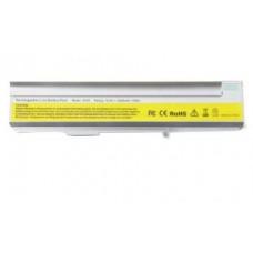 Батарея Lenovo N100 (p/n 92p1183) - интернет-магазин Kazit
