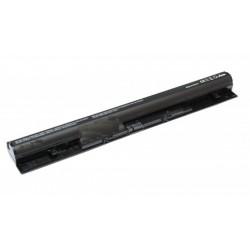 Батарея Lenovo G50-70 (p/n L12L4A02 ) - интернет-магазин Kazit