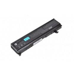 Батарея Toshiba M45 (p/n PA3465U-1BRS) - интернет-магазин Kazit