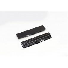 Батарея Toshiba L300 (p/n PA3534U-1BAS) - интернет-магазин Kazit