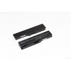 Батарея Toshiba C660 (p/n PA3817U-1BAS) - интернет-магазин Kazit