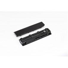 Батарея Toshiba C850 (p/n PA5024U-1BRS) - интернет-магазин Kazit