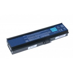 Батарея Acer 2400 (p/n 50L6C40) - интернет-магазин Kazit