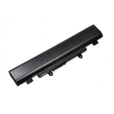 Батарея Acer Aspire E5-571 (p/n AL14A32) - интернет-магазин Kazit