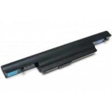 Батарея Acer Aspire 5745G (p/n AS10B61) - интернет-магазин Kazit