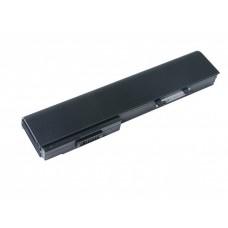 Батарея Acer Aspire 3620 (p/n BTP-ANJ1) - интернет-магазин Kazit
