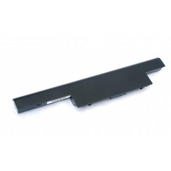 Батарея Acer Aspire E1-571 (p/n AS10D31) - интернет-магазин Kazit