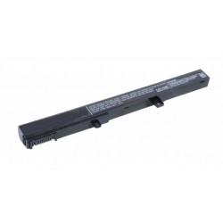 Батарея Asus X551 (p/n A31N1319) - интернет-магазин Kazit