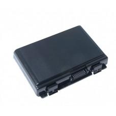 Батарея Asus K40 (p/n A32-F82) - интернет-магазин Kazit
