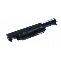 Батарея Asus X55 (p/n A32-K55) - интернет-магазин Kazit
