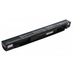 Батарея Asus X550 (p/n A41-X550) - интернет-магазин Kazit