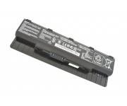 Батарея Asus N56