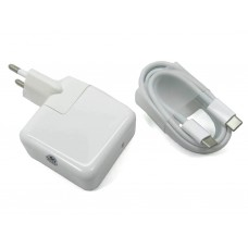 Блок питания Apple 14.5v 2a TYPE C