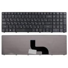 Клавиатура для ноутбука Acer 5750 - интернет-магазин Kazit