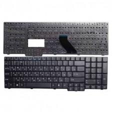 Клавиатура для ноутбука Acer Aspire 5737 - интернет-магазин Kazit