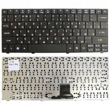 Клавиатура для ноутбука Acer Aspire One 722 - интернет-магазин Kazit