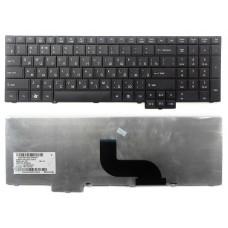 Клавиатура для ноутбука Acer TravelMate 5760 - интернет-магазин Kazit