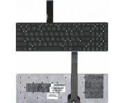 Клавиатура для ноутбука Asus K55