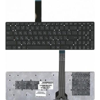 Клавиатура для ноутбука Asus K55 - интернет-магазин Kazit