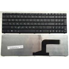Клавиатура для ноутбука Asus N53 - интернет-магазин Kazit