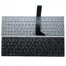 Клавиатура для ноутбука Asus X501, x502, x550 - интернет-магазин Kazit