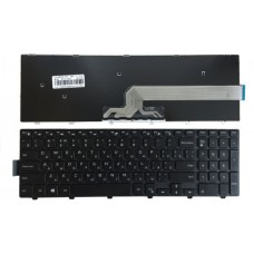 Клавиатура для ноутбука Dell Inspiron 15-3542 - интернет-магазин Kazit