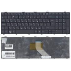 Клавиатура для ноутбука Fujitsu AH530 / AH531 - интернет-магазин Kazit