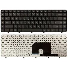 Клавиатура для ноутбука HP Pavilion DV6-3000 - интернет-магазин Kazit
