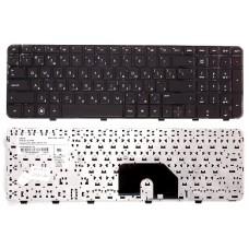 Клавиатура для ноутбука HP Pavilion DV6-6000 - интернет-магазин Kazit
