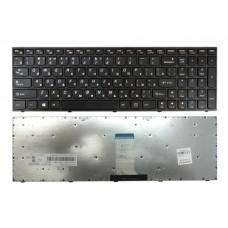 Клавиатура для ноутбука Lenovo IdeaPad B5400 - интернет-магазин Kazit