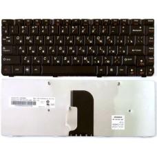 Клавиатура для ноутбука Lenovo IdeaPad G460, G460E, G465 - интернет-магазин Kazit