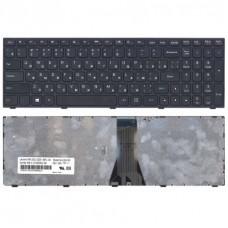 Клавиатура для ноутбука Lenovo IdeaPad G50-70, B50-70, Z50-70 - интернет-магазин Kazit