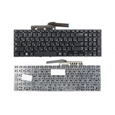 Клавиатура для ноутбука Samsung NP355V5C - интернет-магазин Kazit