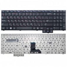 Клавиатура для ноутбука Samsung R528/R508 - интернет-магазин Kazit