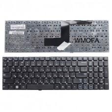 Клавиатура для ноутбука Samsung RV511, RV515, RV520 - интернет-магазин Kazit