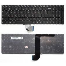 Клавиатура для ноутбука Samsung RС530, QX530 - интернет-магазин Kazit
