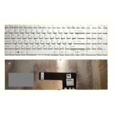 Клавиатура для ноутбука Sony Vaio SVF15 - интернет-магазин Kazit