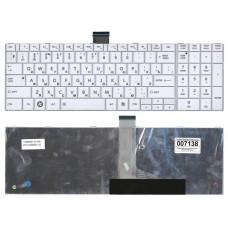 Клавиатура для ноутбука Toshiba Satellite L850 - интернет-магазин Kazit