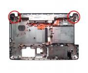 Корпус, поддон Acer E1-571g D cover