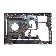 Корпус, поддон Lenovo G500 D cover - интернет-магазин Kazit