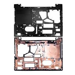 Корпус, поддон Lenovo G50-70 D cover - интернет-магазин Kazit