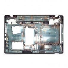 Корпус, поддон Lenovo Z580 D cover - интернет-магазин Kazit
