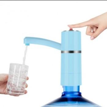 Помпа для воды электрическая
