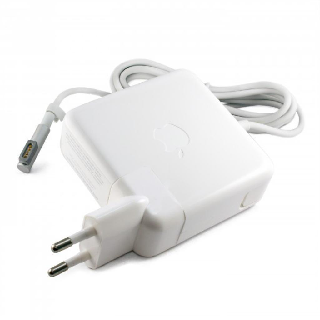 Блок питания Apple 14.5v 3.1a magnetic, L